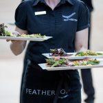 Feathertop Feast